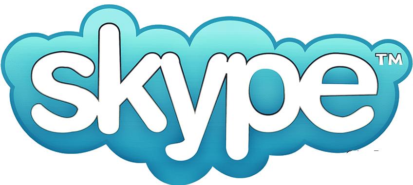Ψυχολογική υποστήριξη μέσω skype