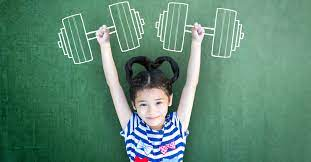 10 τρόποι για να ενισχύσουμε την παιδική αυτοεκτίμηση του παιδιού.