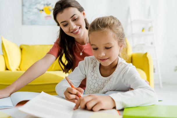 Πως μπορούμε να οργανώσουμε την καθημερινή σχολική μελέτη του παιδιού μας;